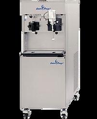 Electro Freeze 15-78RMT Ice Cream Machines Arizona