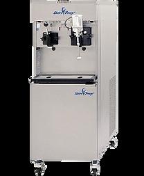 15-78RMT Ice Cream Machines Arizona