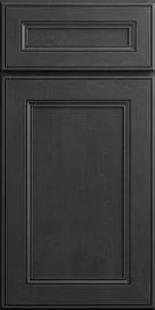 york driftwood sample door.PNG