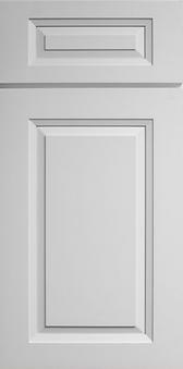 Aspen White Sample Door.PNG