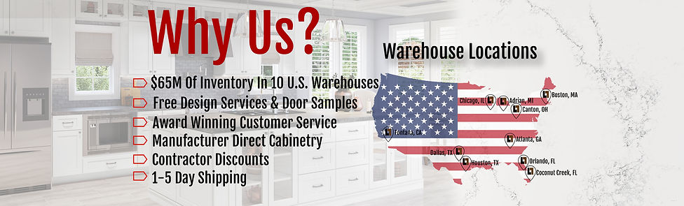 Why Us Banner 10 Locations - Phone Ready Layout Bliss Cabinets.jpg