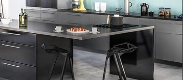 Milano Slate Kitchen 2.PNG