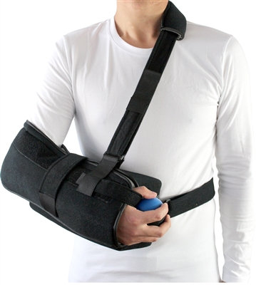 Shoulder Abduction Sling (L3660)