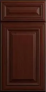 CHARLESTON CHERRY SAMPLE DOOR.PNG