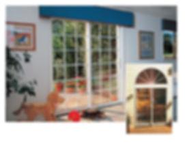 VinylKraft_Doors_Web-4.jpg
