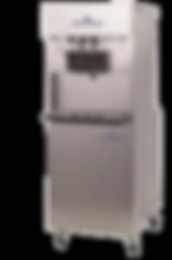 Electro Freeze 180T-RMT Ice Cream Machines.com