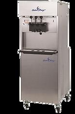 Electro Freeze 180T-RMT Ice Cream Machines Arizona