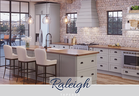 raleigh tapered.PNG