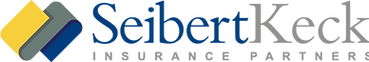 SK Logo--New.png