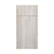 Riviera Oyster Shell Sample Door.png