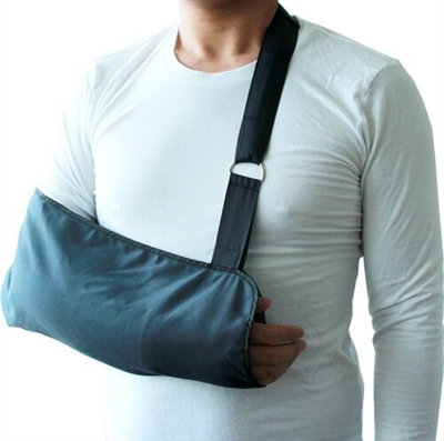Arm Sling (A4565)