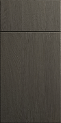 Matrix - Greystone.PNG
