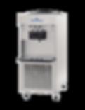 Electro Freeze 66TF Ice Cream Machines.com