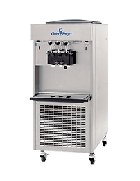 Electro Freeze 66TF Ice Cream Machines Arizona