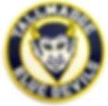 tallmadge logo.jpg