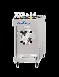 Electro Freeze a Ice Cream Machines Arizona