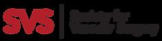 svs-logo2.png