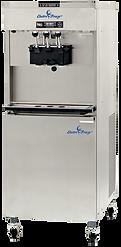 Electro Freeze of Norcal Soft Serve Machine Ice Cream Frozen Yogurt Machine
