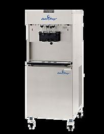 Electro Freeze 30T-RMT Ice Cream Machines Arizona