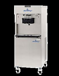 Electro Freeze 30T-RMT Electro Freeze Nor Cal Electro Freeze of Norcal Soft Serve Machine Ice Cream Frozen Yogurt Machine