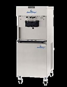 Electro Freeze at Ice Cream Machines Arizona