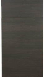 Torino Dark Wood Sample Door.png