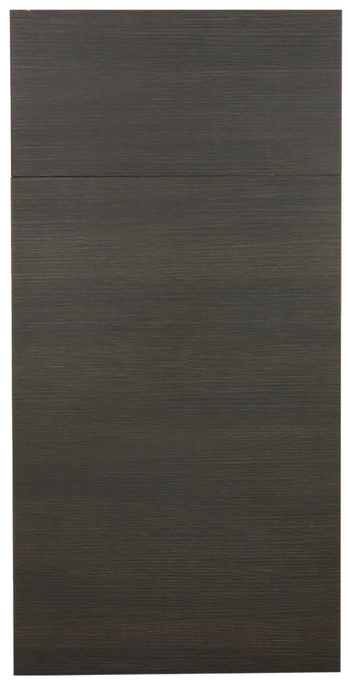 TORINO DARK WOOD-SAMPLE DOOR