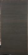 Torino Dark Wood Sample Door.png