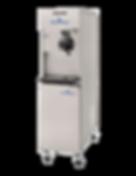 Electro Freeze 15RMT at Ice Cream Machines.com