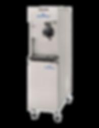 Electro Freeze 15RMT Ice Cream Machines.com