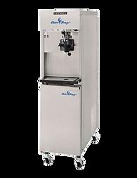 Electro Freeze 15RMT Electro Freeze Nor Cal Electro Freeze of Norcal Soft Serve Machine Ice Cream Frozen Yogurt Machine