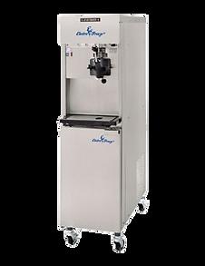 Electro Freeze 15RMT at Ice Cream Machines Arizona