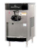 Electro Freeze CS4 at Ice Cream Machines.com