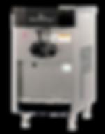 Electro Freeze CS4 Ice Cream Machines.com