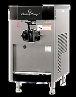 Electro Freeze CS4 Electro Freeze Nor Cal Electro Freeze of Norcal Soft Serve Machine Ice Cream Frozen Yogurt Machine