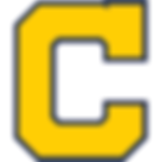 copley logo.png