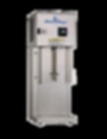 Electro Freeze HDM-75 - Artic Swirl Blender