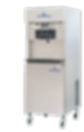 Electro Freeze 99T-RMT Ice Cream Machines.com
