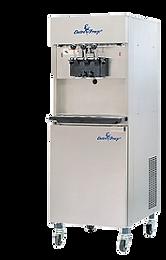 Electro Freeze 99T-RMT Ice Cream Machines Arizona