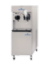 Electro Freeze 15-77RMT at Ice Cream Machines.com
