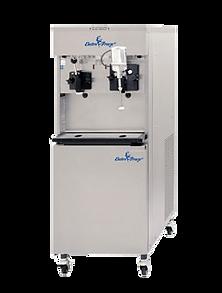 Electro Freeze 15-77RMT Ice Cream Machines Arizona