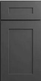 GREY SHAKER ELITE SAMPLE DOOR.PNG