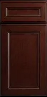 YORK SADDLE SAMPLE DOOR.PNG
