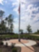 veteransmemorialbenches.jpg