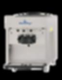 Electro Freeze 55TF Ice Cream Machines.com