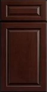 MADISON CHOCOLATE SAMPLE DOOR.PNG