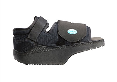 Darco OrthoWedge Off-Loading Shoe (L3260)