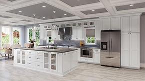 SW Kitchen.jpg