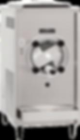 877BRH - Countertop Cocktail Freezer