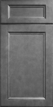 west point grey sample door.PNG